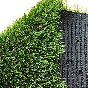 cheltenham-grass
