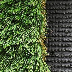 marlborough-grass