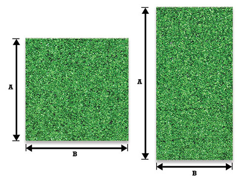 measuring-grass-example-1