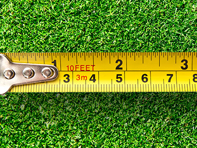 Artificial Grass Guides