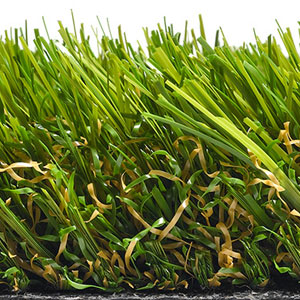 woburn-grass