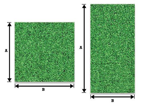 measuring-grass-example-1