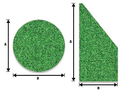 measuring-grass-example-2-3