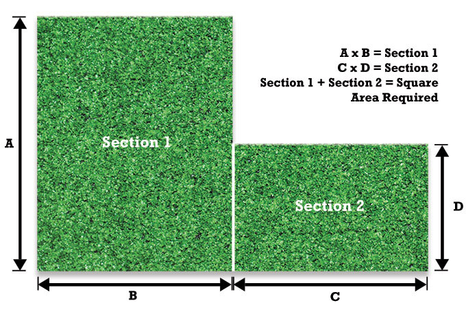 measuring-grass-example-4