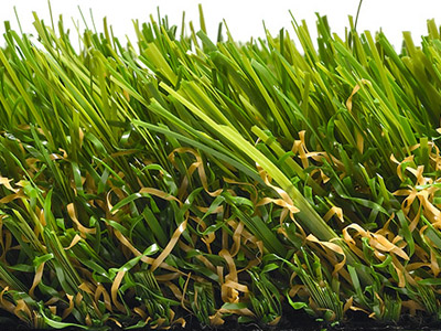 Choose Your Artificial Grass